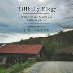 hillbilly-elegy-1