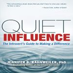 quiet-influence-2