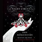 the-night-circus-8