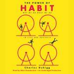 the-power-of-habit-3