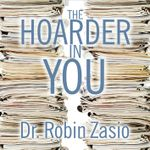 the-hoarder-in-you