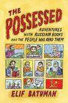 the-possessed-6