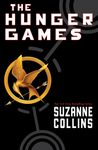 the-hunger-games-1