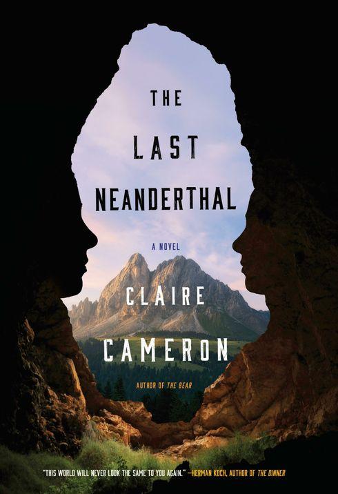 the-last-neanderthal