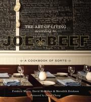 the-art-of-living-according-to-joe-beef