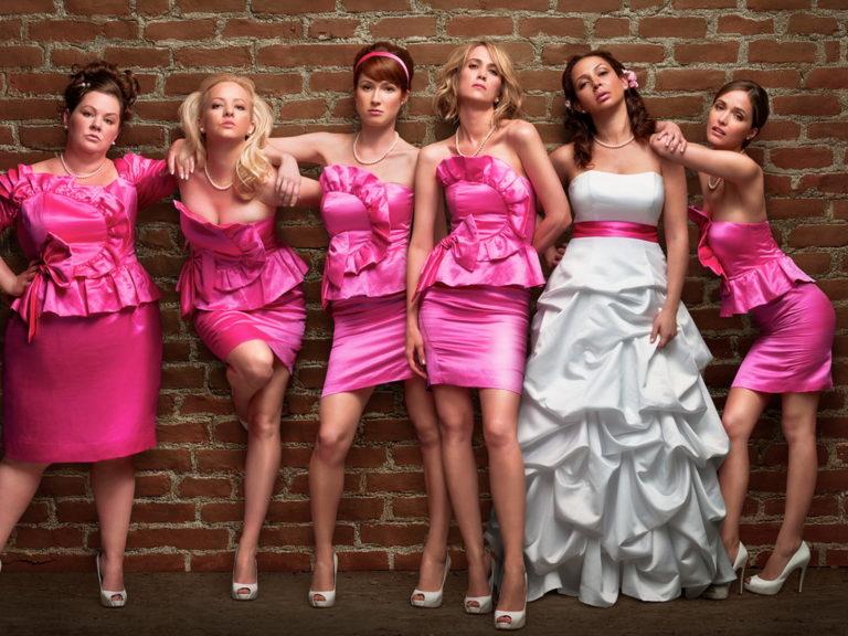 Bridesmaids-768x576