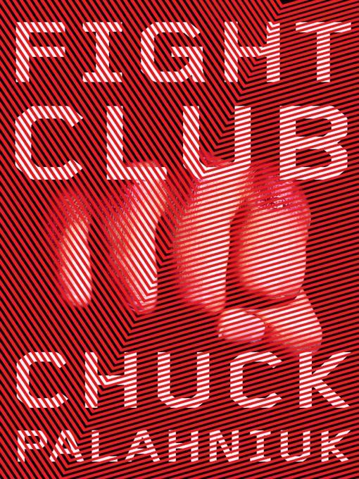 fight-club-a-novel