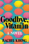 Goodbye Vitamin