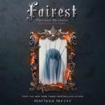 fairest-6