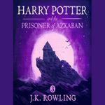 harry-potter-and-the-prisoner-of-azkaban-8
