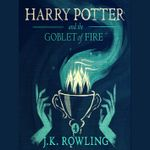 harry-potter-and-the-goblet-of-fire-10