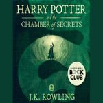 harry-potter-and-the-chamber-of-secrets-8