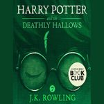 harry-potter-and-the-deathly-hallows-8-2