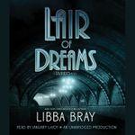 lair-of-dreams-3