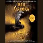 the-graveyard-book-5