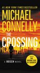 the-crossing-60