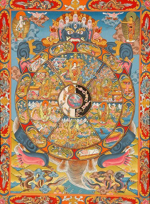 wheel_of_life_bhavachakra_tq04