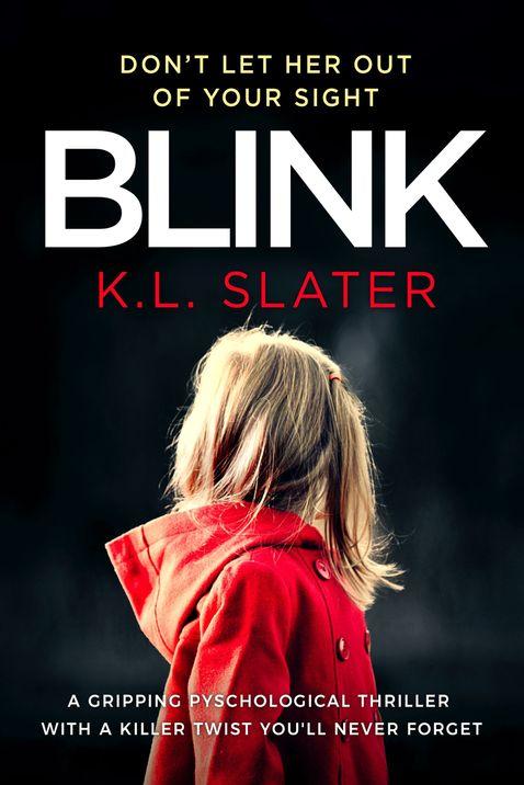 blink-38_929d1d91-0c1d-408a-9fe1-bffaec3e8682-prv