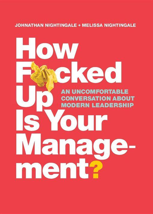 how-f-cked-up-is-your-management_1b1c5c12-57bd-46a2-bb2b-046c32be45b2-prv