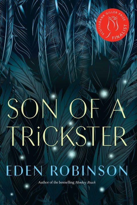 son-of-a-trickster_26c1265b-8c08-4f0d-b5f4-40dc567ea754-prv