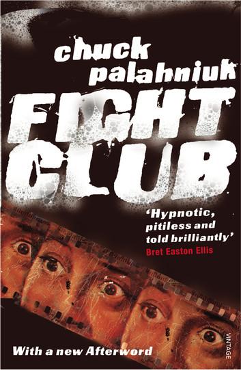 fight-club-5