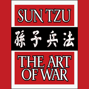 the-art-of-war-281