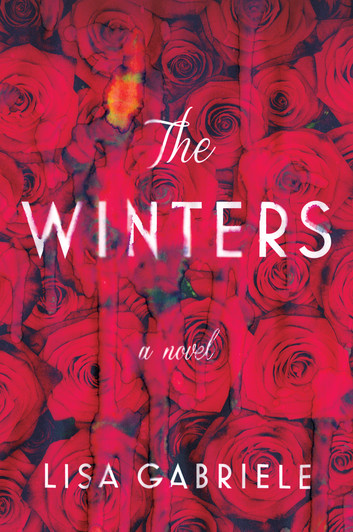 the-winters-1 1