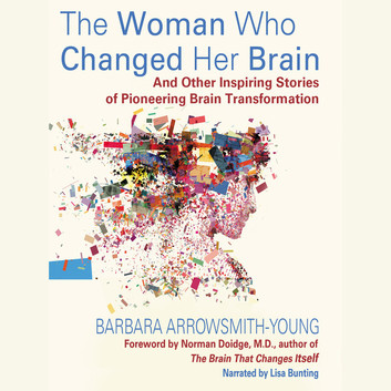 the-woman-who-changed-her-brain-2