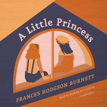 a-little-princess-108