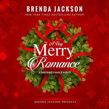 a-very-merry-romance-1