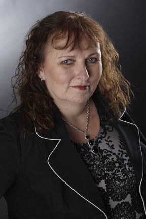 Cahoon Lynn - Credit Angela Brewer Armstrong at Todd Studios