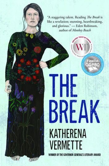 the-break-11