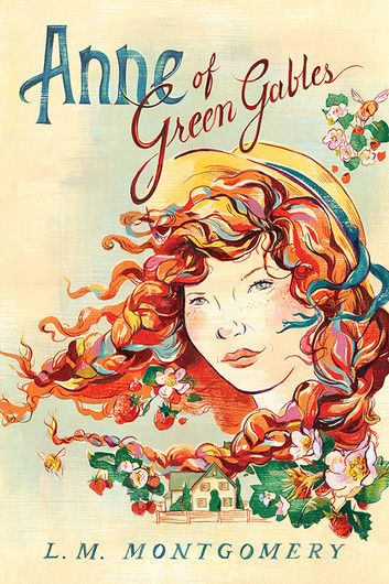 anne-of-green-gables-69
