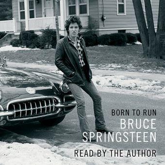 born-to-run-36