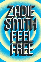 feel-free-1