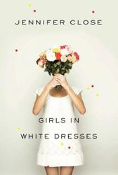 girls-in-white-dresses-1