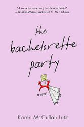 the-bachelorette-party