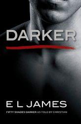 darker-6