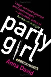 party-girl-1