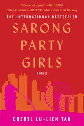 sarong-party-girls