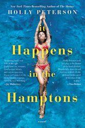 it-happens-in-the-hamptons