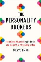 the-personality-brokers-merve-emre