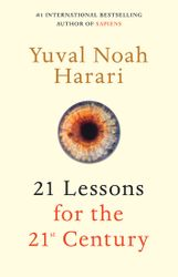 21-lessons-for-the-21st-century-2