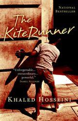 the-kite-runner-1