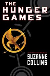 the-hunger-games-the-hunger-games-book-1
