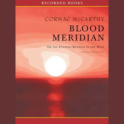 blood-meridian-8
