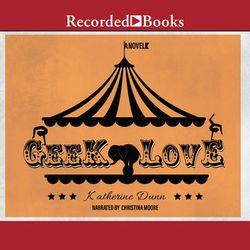 geek-love-5