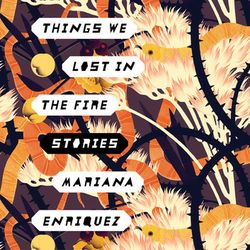 things-we-lost-in-the-fire-3