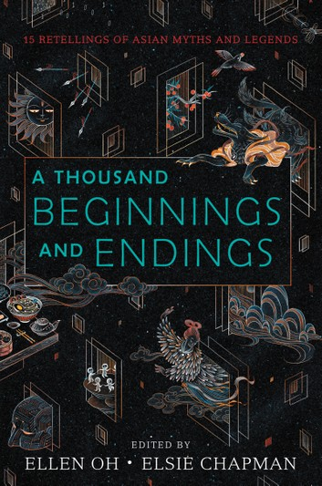 a-thousand-beginnings-and-endings