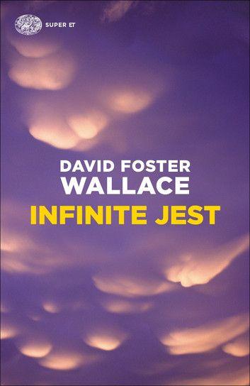 infinite-jest-10